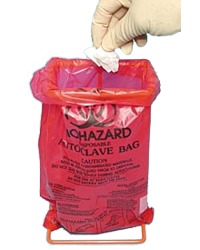 Autoclave Bags, Autoclave Bags for Surgical Instruments